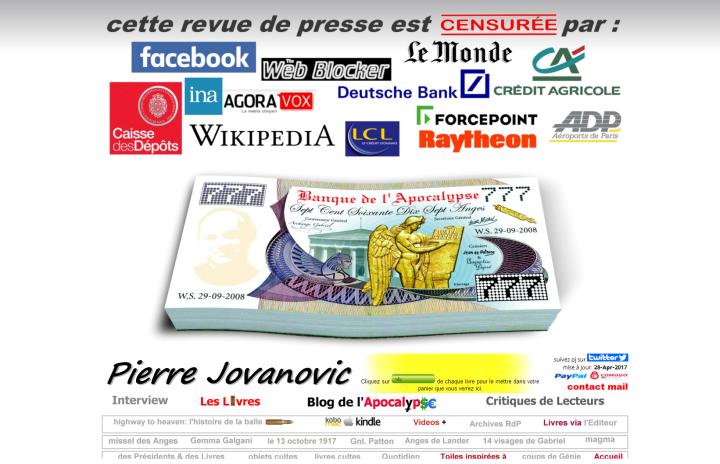 la revue de presse pierre jovanovic bonne nouvelle medi independant serieu presse alternative.png