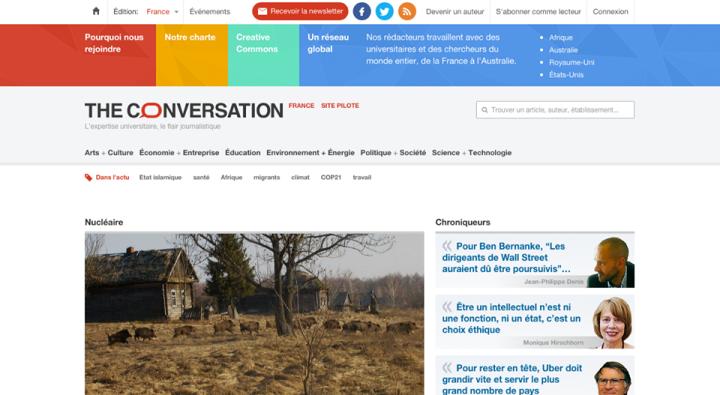 the conversation bonnesnouvelles.png