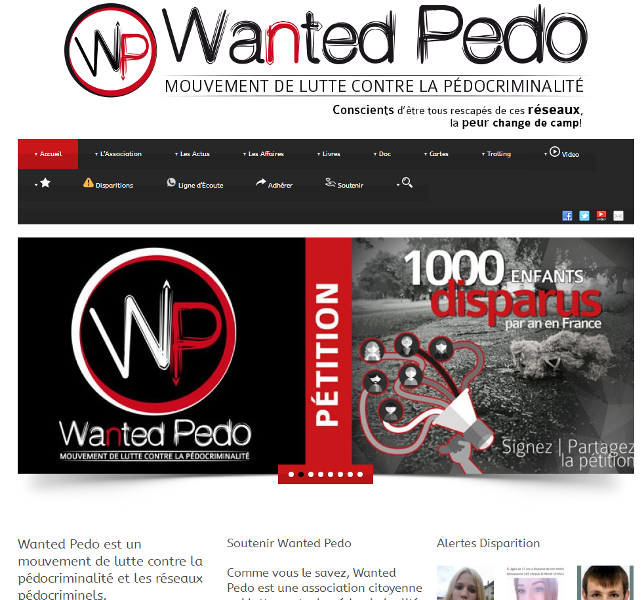 wanted-pedo-bonnesnouvellesinfo
