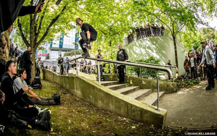 adrien-anne-backslide-shred-da-ground-paris-2016-trigger
