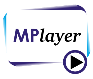 2000px-mplayer-svg