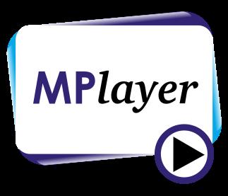 2000px-mplayer-svg