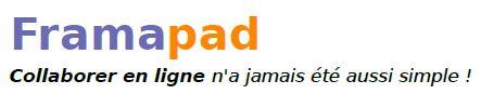 framapad_logo