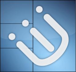 I3-logo.png
