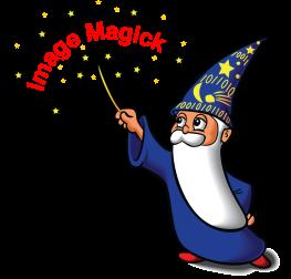 Imagemagick-logo.png