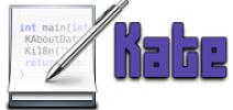 kate-kde-logo-212x100