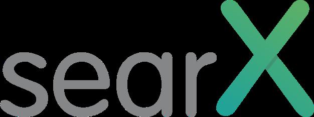 logo_searx_a