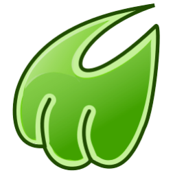 midori-logo1