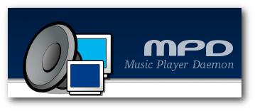 mpd_logo