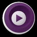 mpv-logo-128-0baae5aa