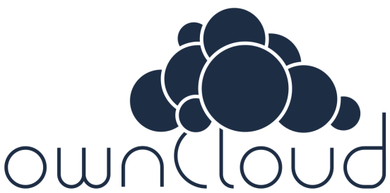 owncloud_logo_and_wordmark-svg