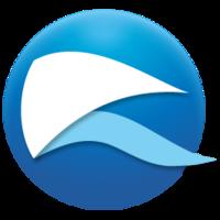 qupzilla_logo