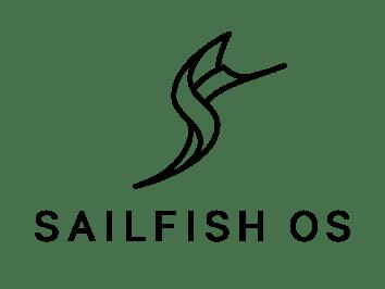 SailfishOS_logo.png