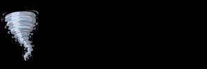 twister_logo1