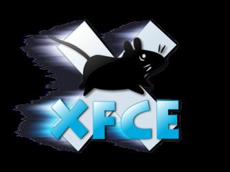 Xfce_logo.png