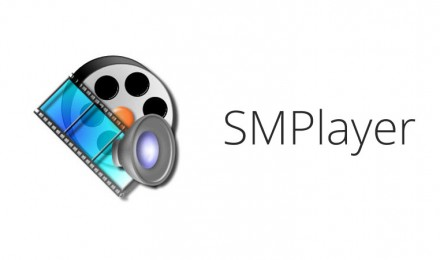 xsmplayer