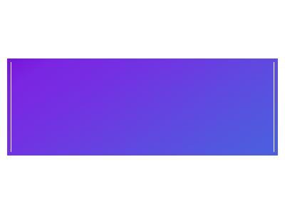 zero_text